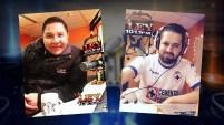 Los DJs de una radio en Carolina del Norte hicieron una apuesta con el talento de Telemundo Denver previo al Super Bowl donde se enfrentan las Panteras...