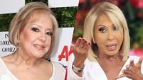 """""""Hasta los peruanos la odian"""", dijo la sexóloga dominicana sobre la presentadora peruana. Escucha sus declaraciones."""