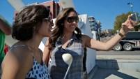 Las cámaras de Telemundo Denver se han dado a la tarea de recorrer distintas taquerías de Colorado. Hemos ido en busca del sabor mexicano en Denver y sus...