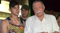 Según autoridades, aunque hubo negociación no se pagó rescate por Pulido y hay un detenido.