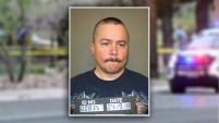 Las autoridades finalmente hallaron al hombre acusado de asesinato durante convivio con sus compañeros de trabajo el pasado 15 de abril.