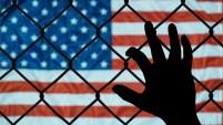 Un reporte reciente de la agencia de Inmigración y Aduanas (ICE) detalló la cifra de ciudadanos por cada país que fueron removidos...