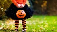 Ese día se duplica la posibilidad de que los niños sean atropellados. Conoce otros posibles peligros y todas las precauciones que debes tomar...