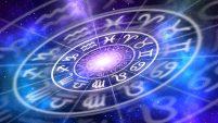 El astrólogo y metafísico Mario Vannucci te dice qué te deparan los astros.
