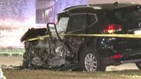 Un adolescente supuestamente conduciendo en estado de ebriedad causó el mortal accidente. Aquí los detalles.