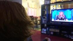 Madre inmigrante en espera de aprobación de DAPA