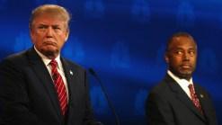 Debate Republicano: las mejores frases