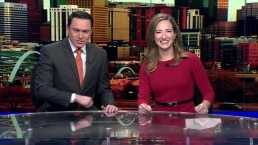 Reto entre Telemundo Denver y radio La Ley