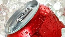 El gran secreto de la Coca Cola, la bebida más famosa del mundo
