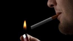 8 medidas extremas para dejar de fumar