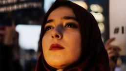 Tendencias: el nuevo rostro de la inmigración en EEUU