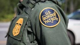 Cae agente acusado de narco