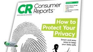 ¿Cómo evitar el robo de información confidencial?