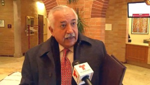 Cónsul de México en Denver cuestionado por serias acusaciones