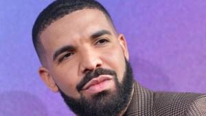 Drake es el artista más reproducido de la década de Spotify