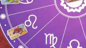 El horóscopo para este jueves 25 de abril