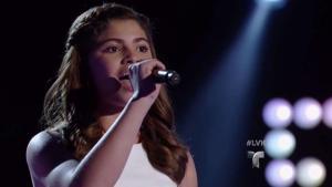 La Voz Kids: Team Pedro suma cuatro nuevas voces