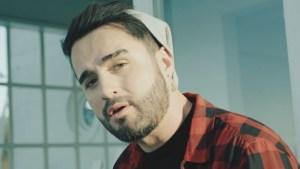 Debuta el cantante colombiano de música urbana GZUZ