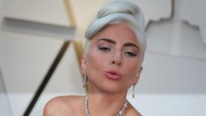 Lady Gaga protagonizará cinta sobre asesinato de Gucci