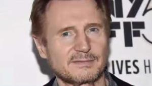 Liam Neeson en problemas por revelación de venganza