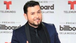 Roberto Tapia es arrestado en Mexicali