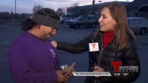 Telemundo Denver Responde: Caso herreros se soluciona