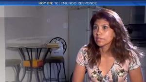Telemundo Denver Responde: regresan fianza a inquilino
