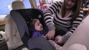 Escasez de enfermeras escolares preocupa a padres de familia