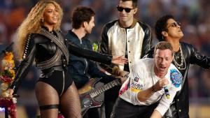 Fotos: Beyoncé alquila casa de $10,000 la noche para Súper Bowl