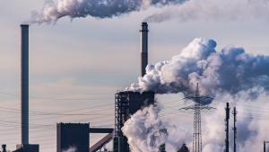 Trump empieza a desmantelar legado ambiental de Obama