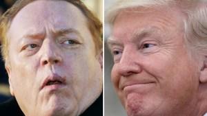 """Implacable: por qué el """"Rey del Porno"""" ataca a Trump"""