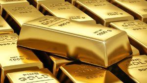 Ocultaban lingotes de oro en insólito orificio de sus cuerpos