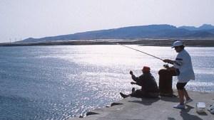 Áreas de pesca populares en Colorado