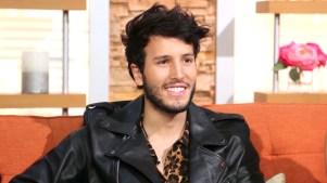 """Sebastián Yatra revela su """"Fantasía"""""""