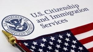 Nuevo perdón migratorio podría unificar familias