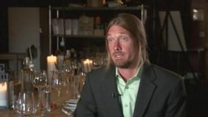 Restaurante en Colorado ofrece experiencia gastronómica con cannabis