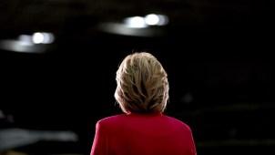 Uno de los retos que enfrenta Hillary Clinton