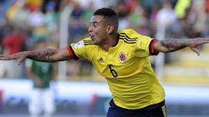 Cardona dice que recuperó su nivel en la liga mexicana