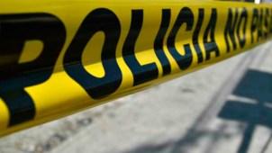 Alcalde electo de Morena muere acribillado