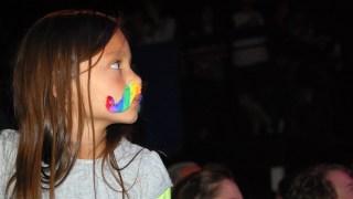 Concurso de Barbas y Bigotes Denver 2016