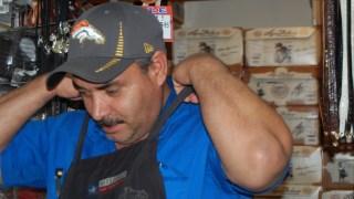 Estas son las caras de los trabajadores hispanos en Colorado