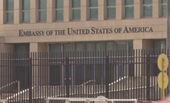 EEUU no cumplirá cuota de 20 mil visas a cubanos
