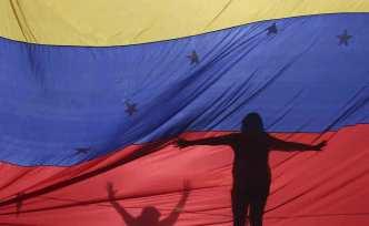 Así se prepara Cúcuta para el concierto por Venezuela
