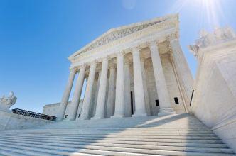 Corte Suprema considera ley de aborto de Luisiana