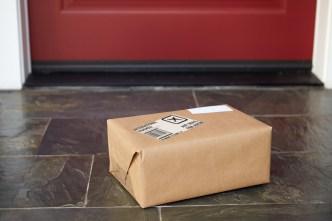 Acusan a mujer de Colorado por intentar vender fetos y enviarlos por correo