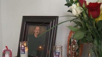 Familia de hispano asesinado en Lakewood pide justicia