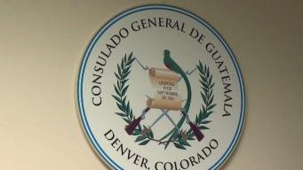 Guatemaltecos en Denver no podrán votar en elecciones presidenciales