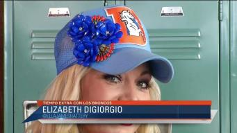 Diseñadora de gorras