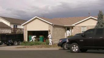 Duro golpe dio la policía al narcotráfico en Colorado