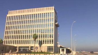 El examen GRE se podrá hacer en embajada de USA en Habana